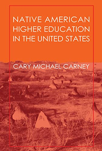 Carney Cary Michael - AbeBooks