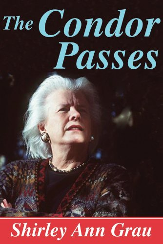 9781412812504: The Condor Passes