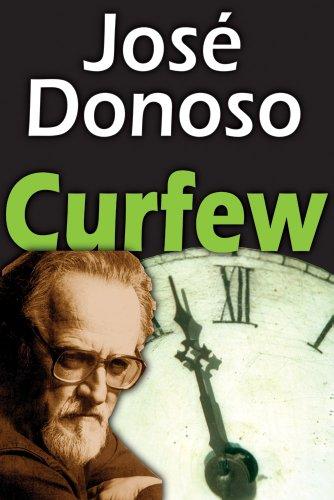 9781412812528: Curfew