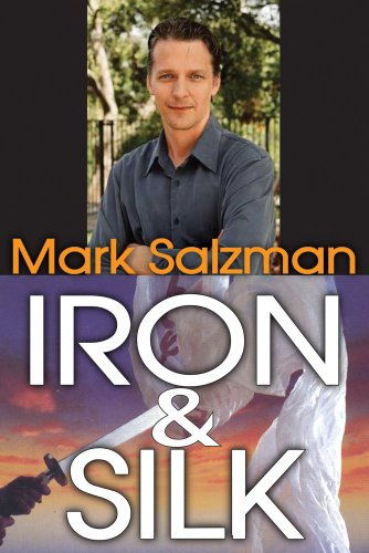 9781412812696: Iron & Silk [Idioma Inglés]