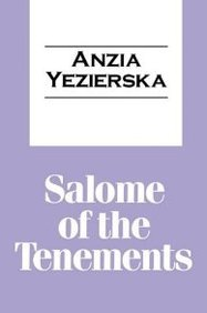 9781412813006: Salome of the Tenements