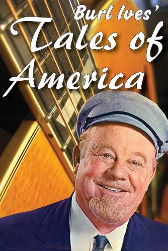 9781412813051: Tales of America