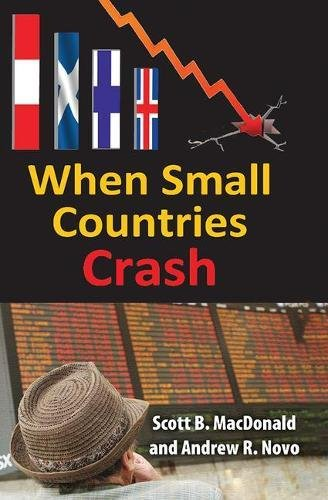 9781412814836: When Small Countries Crash