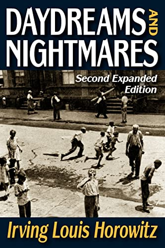 9781412845892: Daydreams and Nightmares: Expanded Edition