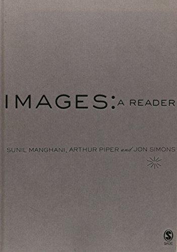 9781412900447: Images: A Reader