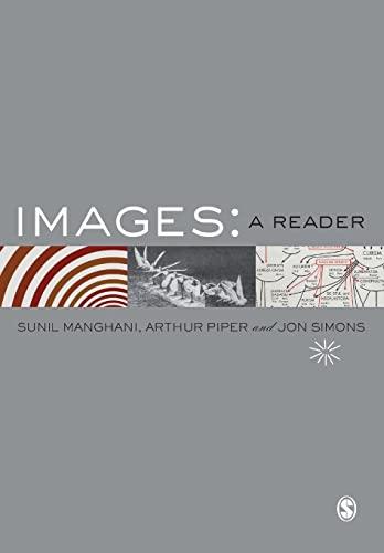 9781412900454: Images: A Reader