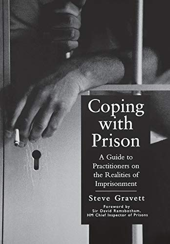 9781412900911: Coping With Prison
