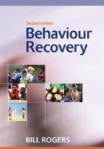 9781412901444: Behaviour Recovery