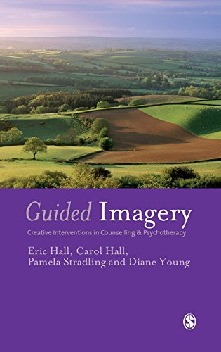9781412901482: Guided Imagery: Creative Interventions in Counselling & Psychotherapy