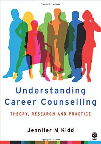 9781412903387: Understanding Career Counselling: Theory, Research and Practice