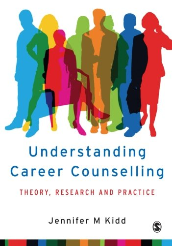 9781412903394: Understanding Career Counselling: Theory, Research and Practice