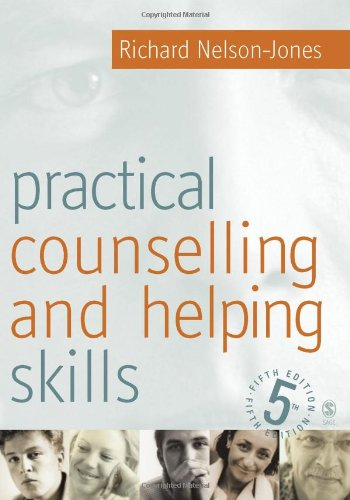 9781412903882: Practical Counselling and Helping Skills, Fifth Edition: Text and Activities for the Lifeskills Counselling Model