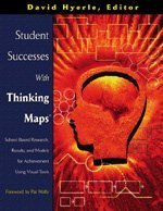 9781412904742: Student Successes With Thinking Maps(R): School-Based Research, Results, and Models for Achievement Using Visual Tools
