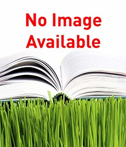 Developmental Psychology II: Social and Language Development (Hardcover)