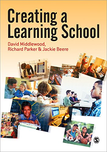 9781412910415: Creating a Learning School