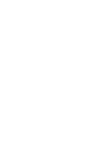 Geographies of Nature: Steve Hinchliffe