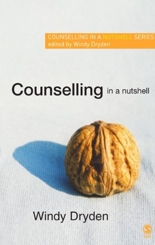 9781412911313: Counselling in a Nutshell