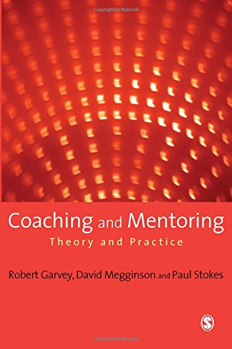 9781412912174: Coaching and Mentoring: Theory and Practice