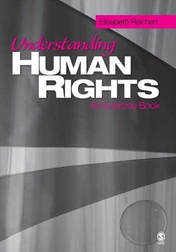 9781412914116: Understanding Human Rights: An Exercise Book