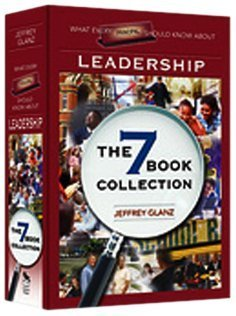 9781412915939: What Every Principal Should Know About Leadership: The 7-Book Collection