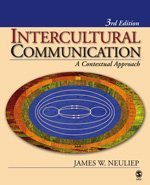9781412917414: Intercultural Communication: A Contextual Approach