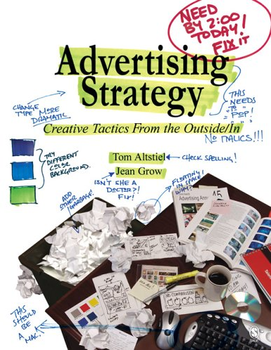 advertisement strategies Given your need to optimize your advertising efforts, then, here are the best advertising strategies for small businesses.