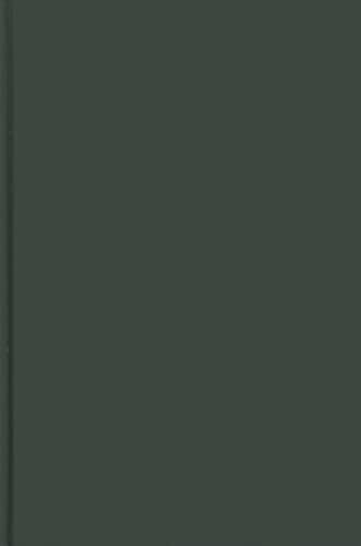 9781412923835: Understanding Corporate Life