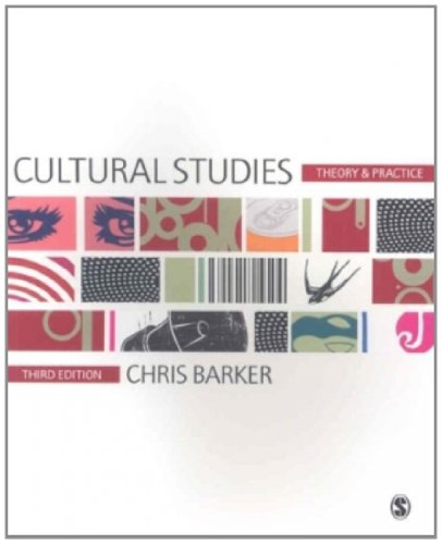 9781412924160: Cultural Studies: Theory and Practice