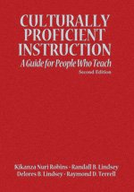 9781412924306: Culturally Proficient Instruction: A Guide for People Who Teach