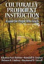 9781412924313: Culturally Proficient Instruction: A Guide for People Who Teach