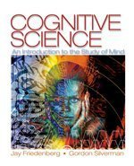 COGNITIVE SCIENCE: AN INTRODUCTION TO THE STUDY