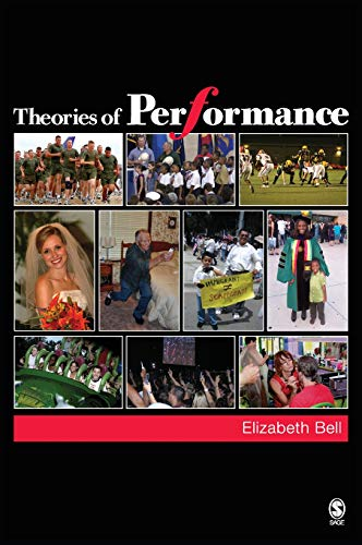9781412926379: Theories of Performance
