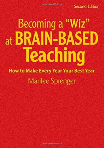9781412927956: Becoming a