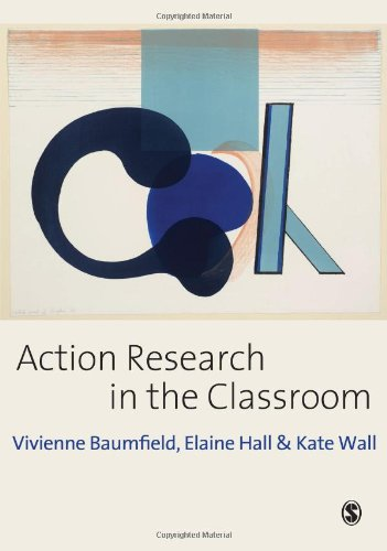 9781412930406: Action Research in the Classroom