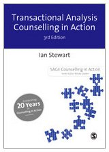 9781412934947: Transactional Analysis Counselling in Action (Counselling in Action series)