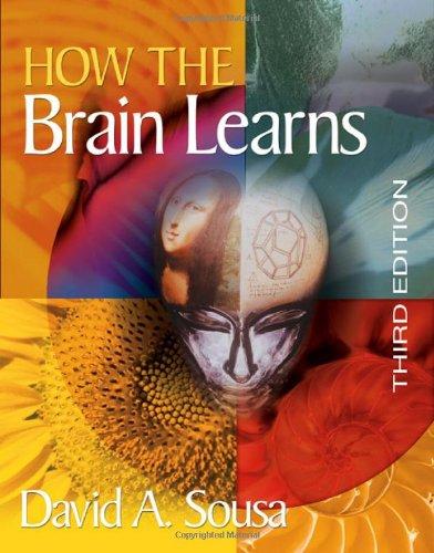 9781412936613: How the Brain Learns