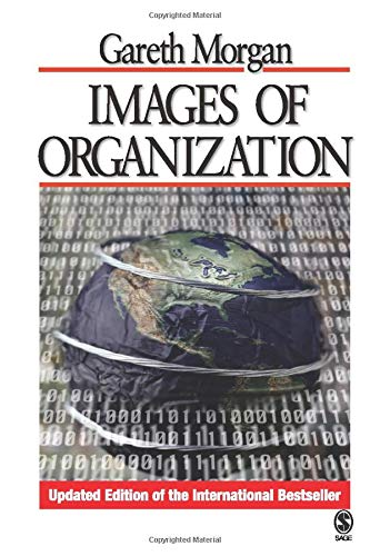 9781412939799: Images of Organization