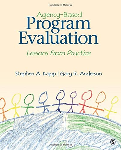Doctor of Social Work (DSW) Research Guide: Program Evaluation Resources