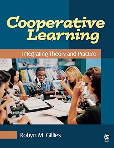 9781412940474: Cooperative Learning: Integrating Theory and Practice
