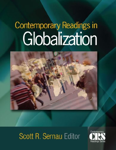 globalization sociology essay Globalisation and crime • department of sociology contemporary globalisation theorists in our understanding endorse the view that globalization refers.
