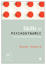 9781412946537: Skills in Psychodynamic Counselling and Psychotherapy (Skills in Counselling & Psychotherapy Series)