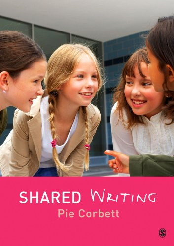 9781412948678: Shared Writing (As a Writer)
