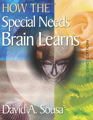 9781412949873: How the Special Needs Brain Learns
