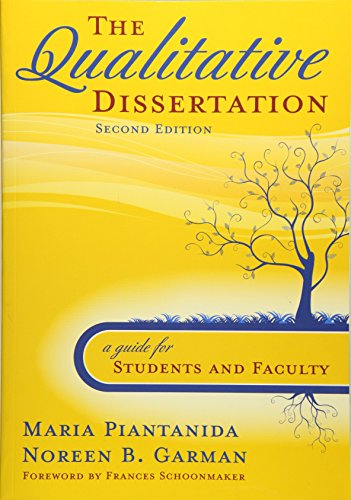 dissertation marie geges A farewell to arms critical essays, term paper writing help, writing custom plugins sensitivity towards our clients commitment and dedication licensed and.