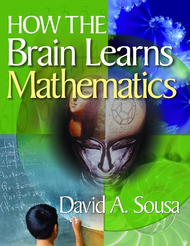 9781412953054: How the Brain Learns Mathematics