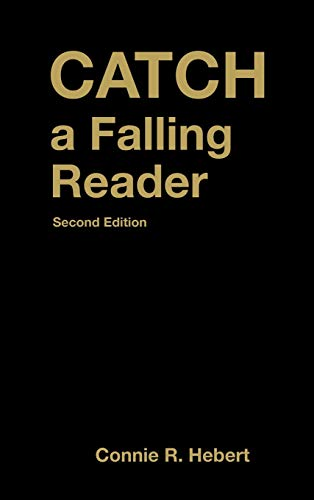 9781412956055: Catch a Falling Reader