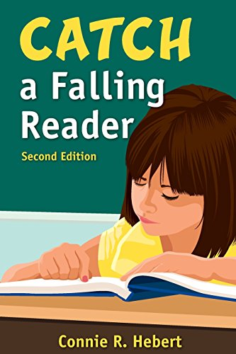 9781412956062: Catch a Falling Reader