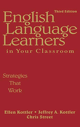 9781412958165: English Language Learners in Your Classroom: Strategies That Work