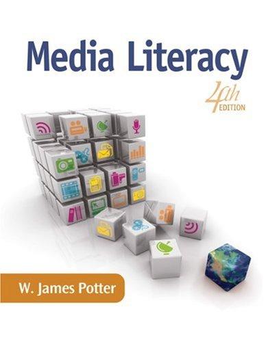 9781412958752: Media Literacy