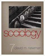 9781412961516: Sociology: Exploring the Architecture of Everyday Life, Bundle